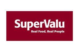 Supervalu Nutrition Consultant