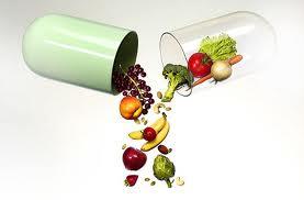 Your Health Versus Supplements