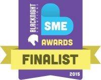 SME Awards 2015