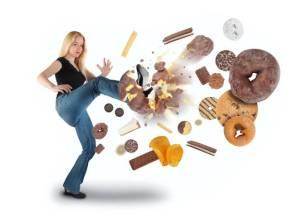Beating Obesity