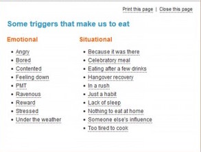 food-triggers-cravings