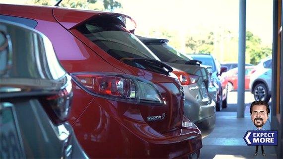 Mazda-of-Elk-Grove—TRADE_webOP