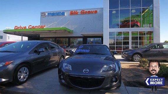Mazda-of-Elk-Grove—USED_webOP