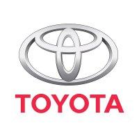 toyota-logo-png-transparent-hd-download_webOP2