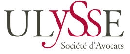 experts_viticoles_ULYSSE_color