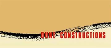 dune_constructions-360x155