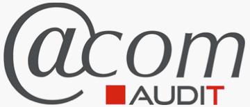 experts_viticoles_Acom_color