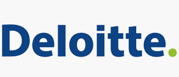 experts_viticoles_DELOITTE_color