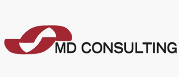experts_viticoles_MD-consulting_color