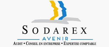 experts_viticoles_SODAREX_color