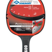 Protection Line S600