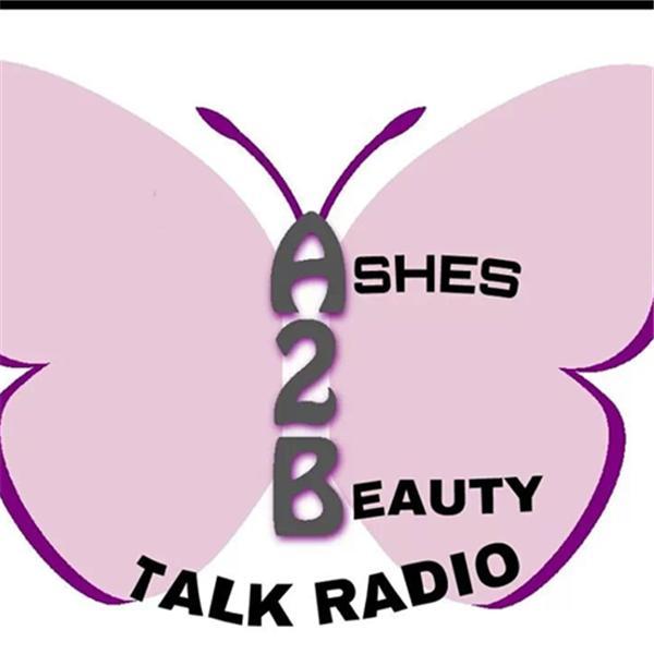 Ashes 2 Beauty Blogtalk Radio Show
