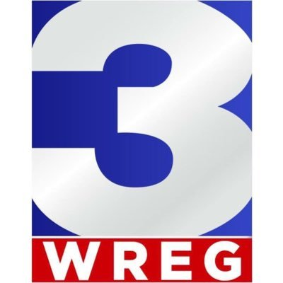 WREG Features Moving Co. Helping Victims of Domestic Violence