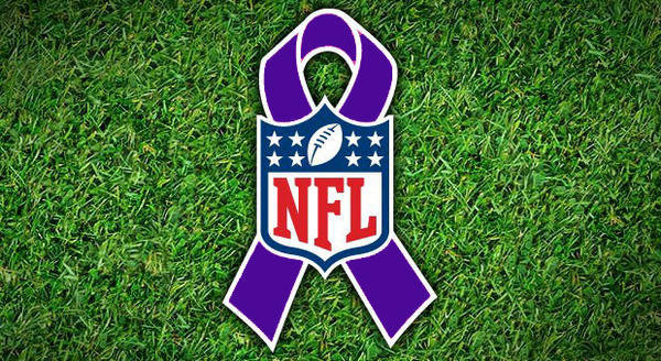 Local Journalist Offers Perspective on NFL and Domestic Violence