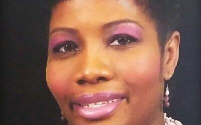Domestic Violence Shelters Seeking Help