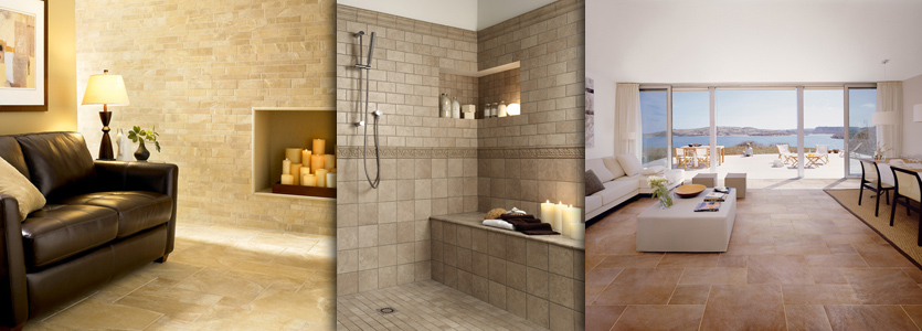 wia total floor coverings ceramic