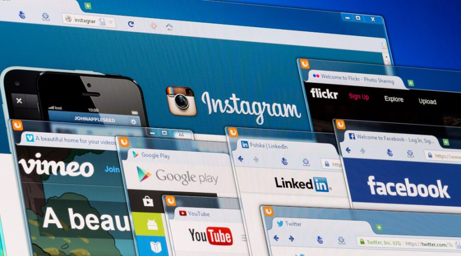 carpe-diem-nel-social-networking