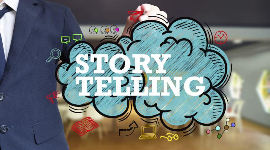 storytelling-e-limportanza-di-sentirsi-parte-di-una-storia