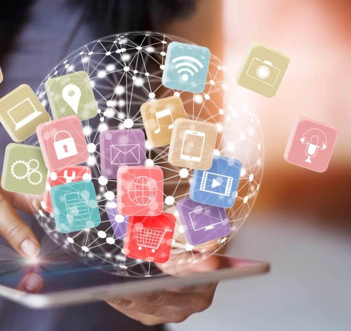 Multichannel Marketing per e-commerce
