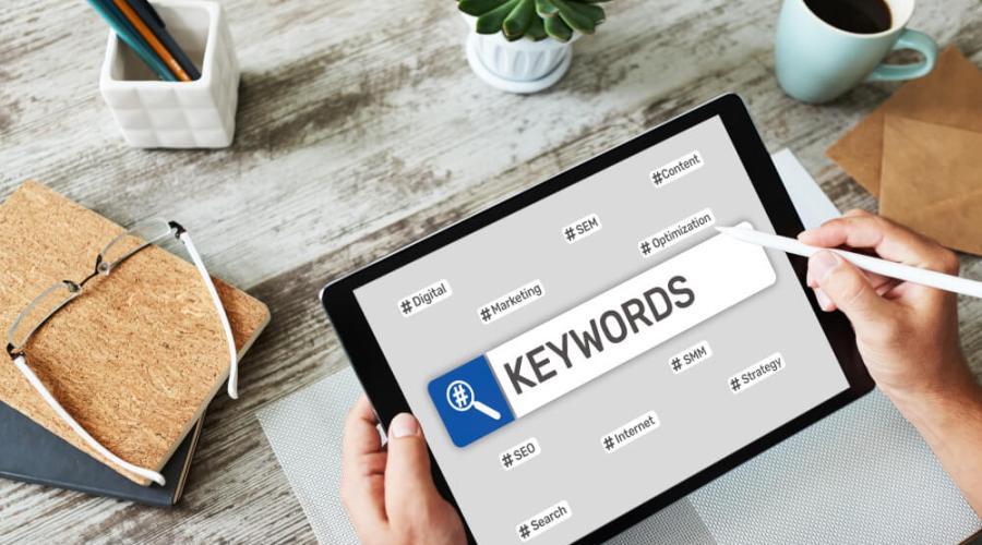 Strategie e-commerce per rete di ricerca Google