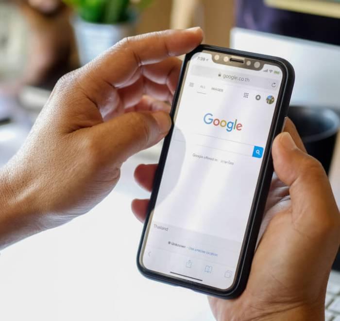 Google conferma l'introduzione del nuovo FAQ Schema SEO