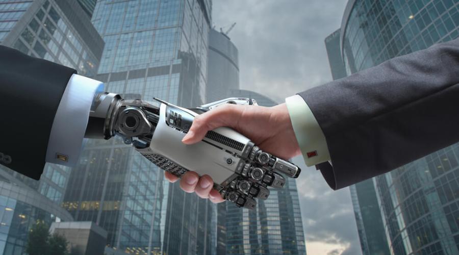 intelligenza-artificiale-e-advertising