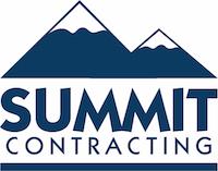 Summit Contracting, LLC