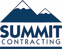Summit Contracting, LLC