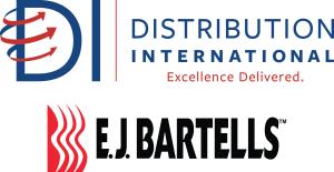 DI-Bartells