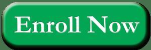 enroll-now-green-button
