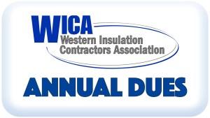 2017-wica-annual-dues-logo