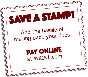 save-a-stamp-wica