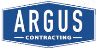 Argus Contracting