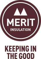 Merit Insulation