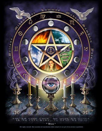 Wicca Spells   Wiccan Spells  Love Spells and Witchcraft Spells Welcome to Wicca Spells