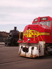 By Atsf3768 at en.wikipedia [Public domain], from Wikimedia Commons