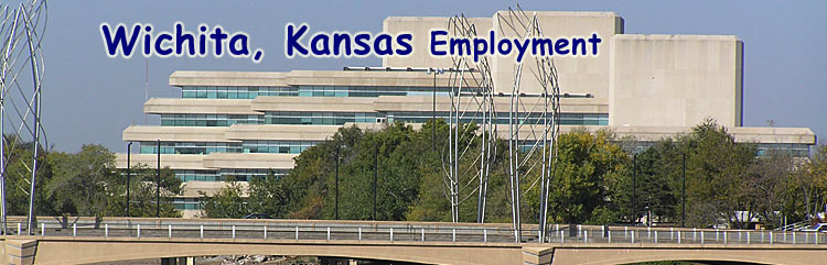 Wichita Employment