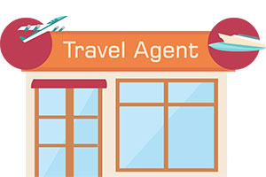 Wichita Travel Agents