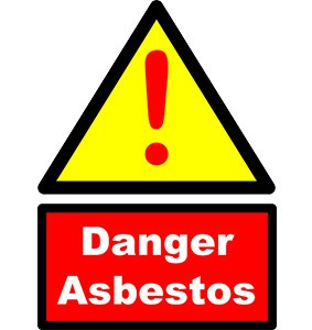 Finding Qualified Asbestos Attorneys To Fight Your Case