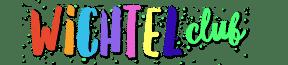 Nadines Wichtel – Club