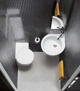 deco wc noir blog wici concept