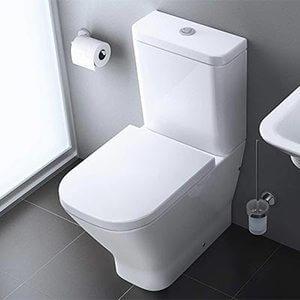 wc sans bride wici concept