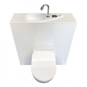 wici free flush wc suspendu geberit