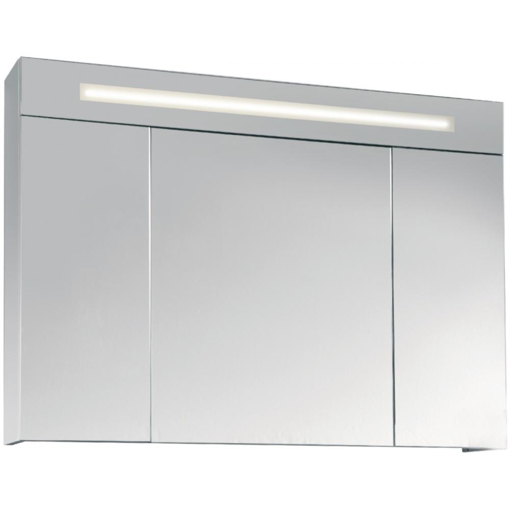 Bathroom Cabinet Seducta 90 Cm