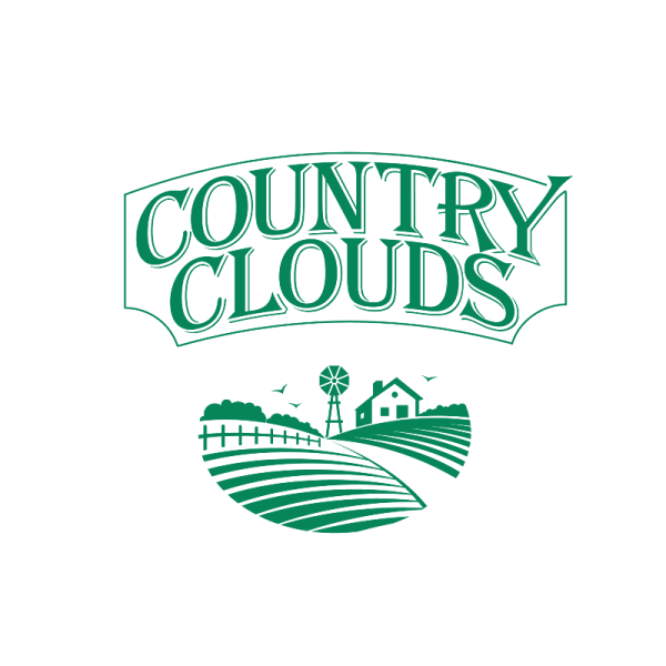 Country Clouds Eliquid