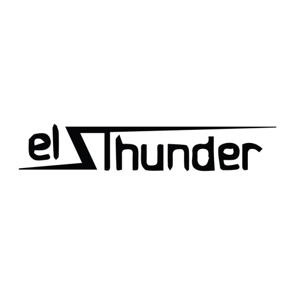El Thunder Mechanical Mods
