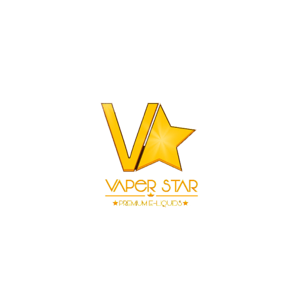 Vaper Star Eliquid
