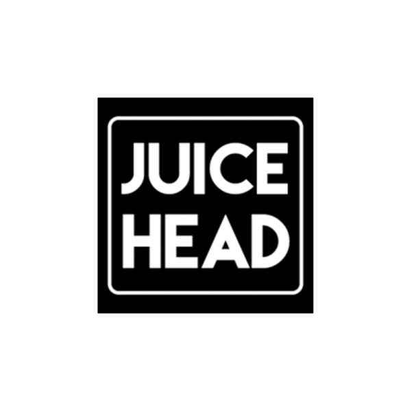 Juice Head Eliquid