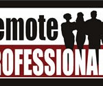 RemoteProfessionals.com outsourcing and virtual assistant professional networking organization