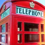 english_phone_booth